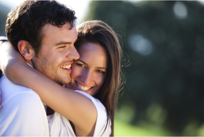 Dentist in Jones Valley | Can Kissing Be Hazardous to Your Health?