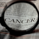 Huntsville AL Dentist   Oral Cancer Screening Can Save Your Life