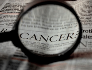 Huntsville AL Dentist | Oral Cancer Screening Can Save Your Life