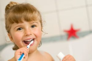 Huntsville AL Dentist | 4 Ways to Make Brushing Fun for Kids